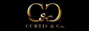 curtis_logo_big