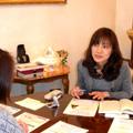 2012 新春即売宴