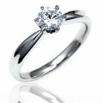Engage Ring (エンゲージリング)